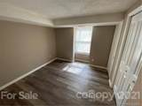 9409 Old Concord Road - Photo 6