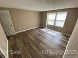 9409 Old Concord Road - Photo 7