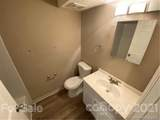 9409 Old Concord Road - Photo 8