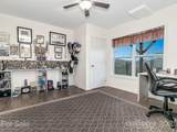 329 Pinnacle Drive - Photo 40