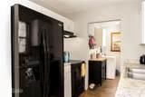 1454 Sorrells Cove Road - Photo 10