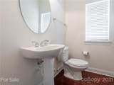 3109 Amesbury Hill Drive - Photo 27