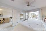 17915 Kings Point Drive - Photo 14