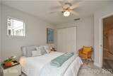 17915 Kings Point Drive - Photo 19