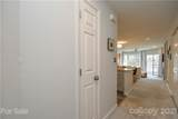 17915 Kings Point Drive - Photo 3