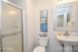 17915 Kings Point Drive - Photo 21