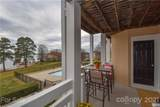 17915 Kings Point Drive - Photo 22
