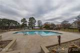 17915 Kings Point Drive - Photo 30