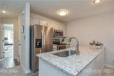 17915 Kings Point Drive - Photo 4