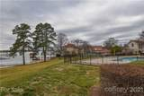17915 Kings Point Drive - Photo 33
