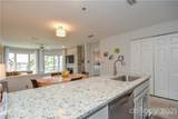 17915 Kings Point Drive - Photo 6