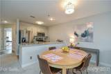 17915 Kings Point Drive - Photo 8