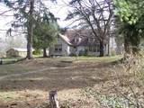 3086 Hendersonville Road - Photo 2
