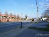 3086 Hendersonville Road - Photo 11