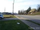 3086 Hendersonville Road - Photo 12