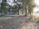 3086 Hendersonville Road - Photo 3