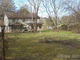 3086 Hendersonville Road - Photo 4