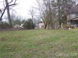 3086 Hendersonville Road - Photo 6