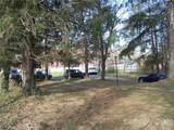 3086 Hendersonville Road - Photo 7