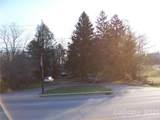 3086 Hendersonville Road - Photo 8