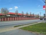 3086 Hendersonville Road - Photo 9