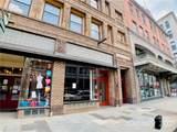 57 Haywood Street - Photo 1