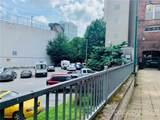 57 Haywood Street - Photo 5
