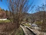 106 Thistle Tree Way - Photo 37