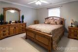 141 Windemere Point - Photo 27