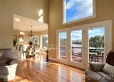 141 Windemere Point - Photo 9