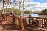 141 Windemere Point - Photo 10