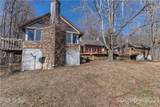 1457 & 1471 Sand Branch Road - Photo 18