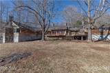 1457 & 1471 Sand Branch Road - Photo 19