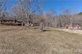 1457 & 1471 Sand Branch Road - Photo 20