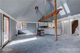 1457 & 1471 Sand Branch Road - Photo 28