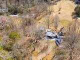 1457 & 1471 Sand Branch Road - Photo 46