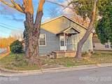 317 High Street - Photo 1