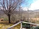 324 Lantana Drive - Photo 25