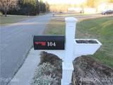 104 Dutchess Drive - Photo 17