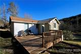 106 Black Oak Cove Road - Photo 20