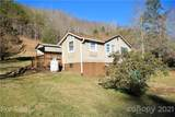 106 Black Oak Cove Road - Photo 23