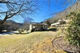 106 Black Oak Cove Road - Photo 25