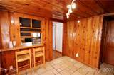 106 Black Oak Cove Road - Photo 7