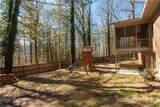 129 Jeter Mountain Terrace - Photo 22