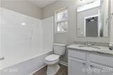 6234 Green Vista Court - Photo 28
