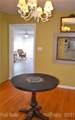 5295 Hazel Street - Photo 22