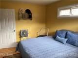 5295 Hazel Street - Photo 26