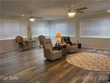 5295 Hazel Street - Photo 32