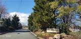 000 Chimney Creek Lane - Photo 1