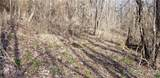 000 Chimney Creek Lane - Photo 13